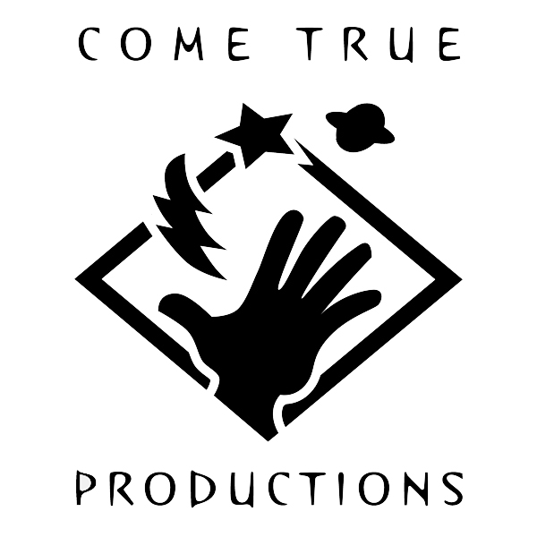 Come True Productions