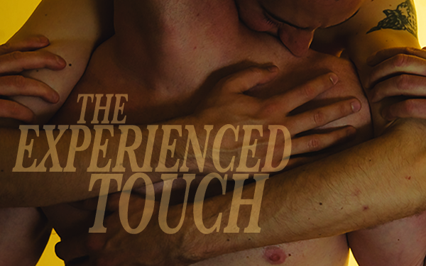 The Experienced Touch Workshop
