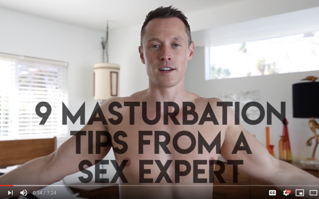 9 Tips for Davey Wavey….